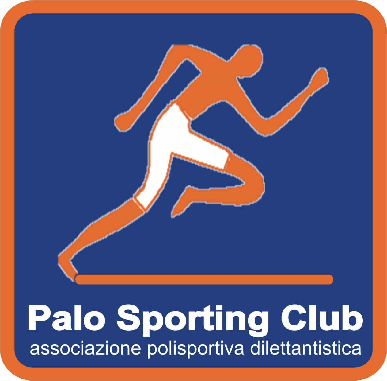 Logo PALO SPORTING CLUB