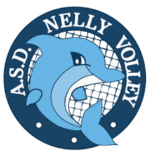 Logo NELLY VOLLEY BARLETTA